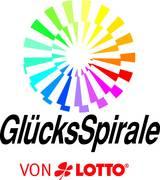 100921_gluecksspirale
