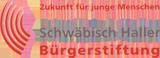 110926_logobstfooter